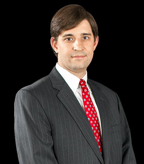 Michael W. Bertics Attorney
