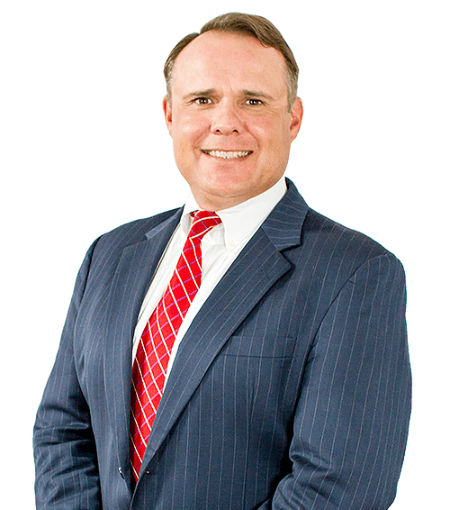 S. Neal Camak Attorney