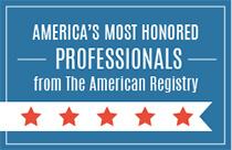 America-Registry-Award