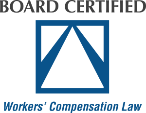 raleigh workers compensation lawyers