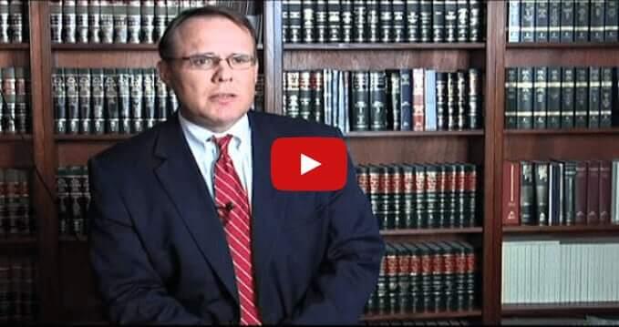 Lennon, Camak & Bertics Workers Compensation Attorneys Raleigh
